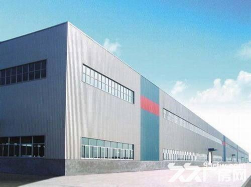 角美钢构15000平方,标准厂房35000平方,标准厂房42000平方出租-图(1)
