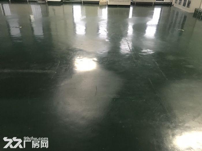 出租亦庄开发区办公楼厂房8460平米-图(7)