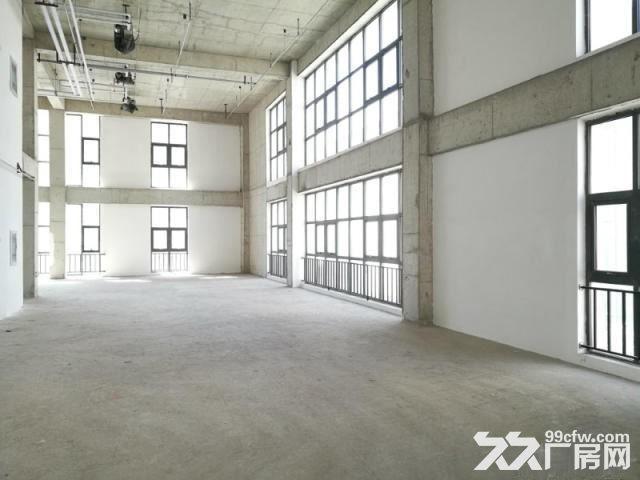 (新)亦庄经营性产业园200平,可上下水-图(2)