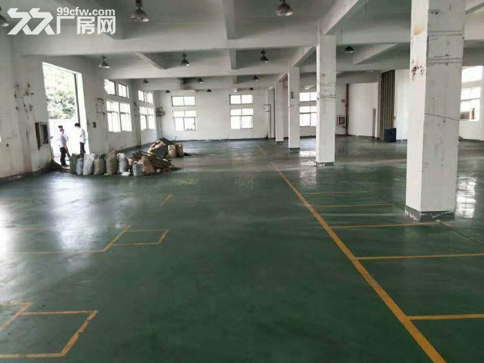 阳澄湖新出一手房东园区独栋2500㎡产证齐全整租优先-图(2)