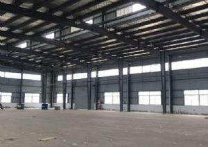 经开区方兴大道18500方土地+厂房出售8000万