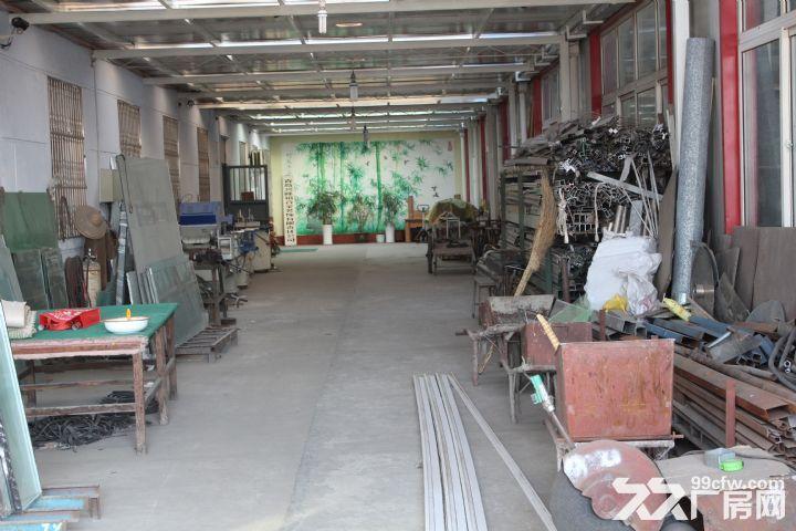 上马街道正阳西路厂房出租-图(2)