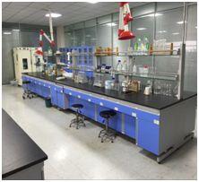 青岛高新区6000平生物科技公司对外转让出租(有完善实验室)-图(2)