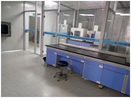 青岛高新区6000平生物科技公司对外转让出租(有完善实验室)-图(3)