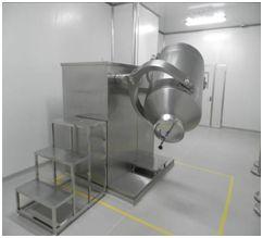 青岛高新区6000平生物科技公司对外转让出租(有完善实验室)-图(6)