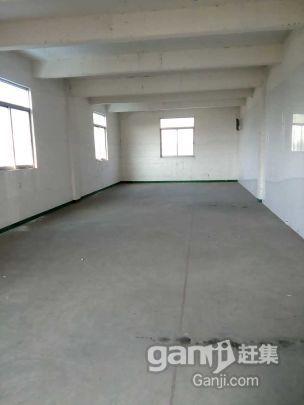 2万平米仓库出租(提供仓储管理、可分割、长短租,配套办公)-图(1)