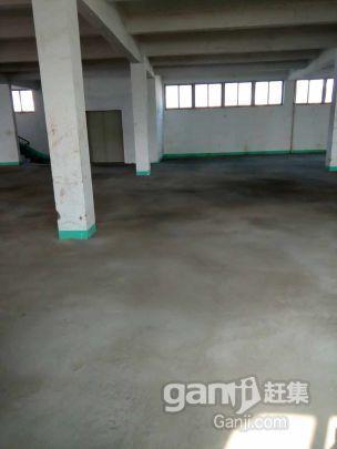 2万平米仓库出租(提供仓储管理、可分割、长短租,配套办公)-图(2)
