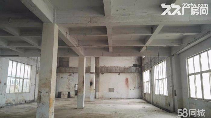 青岛城阳厂房租赁出租-图(2)