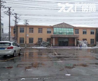 无锡惠山区阳山镇陆中北路6000平厂房出租-图(2)