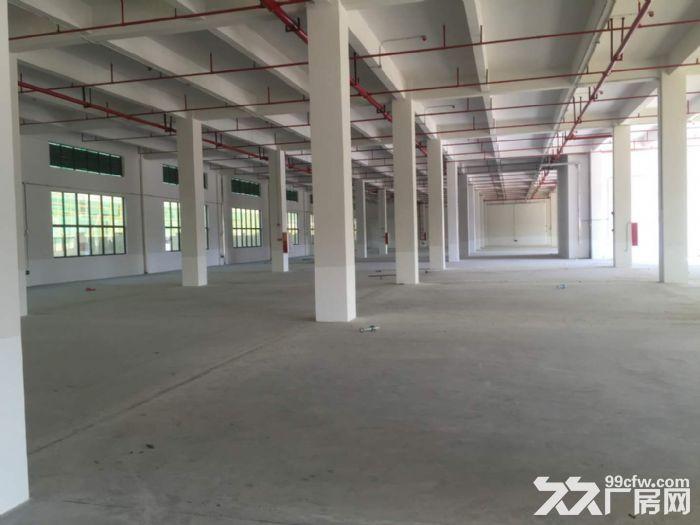 花东金谷南路喷淋消防厂房14260平米出租-图(1)
