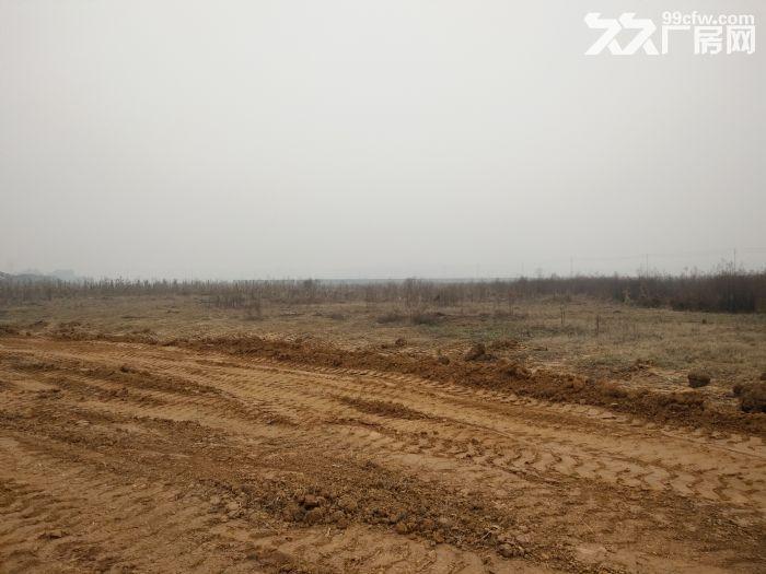 (土地出售)彭山新城产业园70000平土地出售享受政府补贴-图(5)