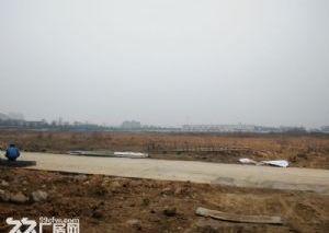 (土地出售)蒲江寿安新城产业园800亩土地出售享受政府补贴