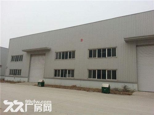 寮步独立单一层厂房700平方招租-图(2)