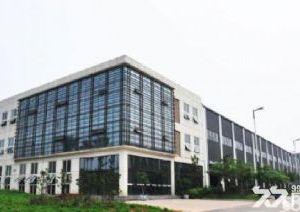 (出售)长沙周边园区工业用地、厂房招商中.