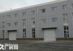 于洪区宏发家具厂附近300m²、500m²、600m²库房出售