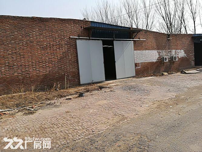 天津市武清区大良镇8700平厂库房-图(5)