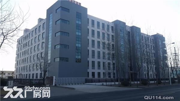 天津自贸区保税区跨境电商大楼出售08-图(1)