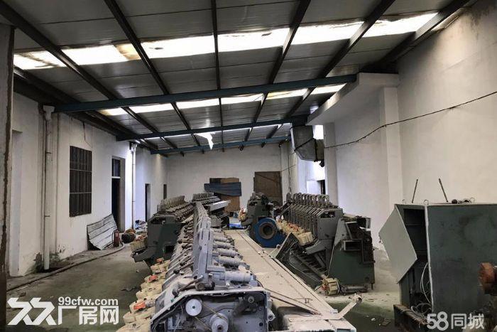 出售宜兴徐舍镇50000平米厂房-图(3)