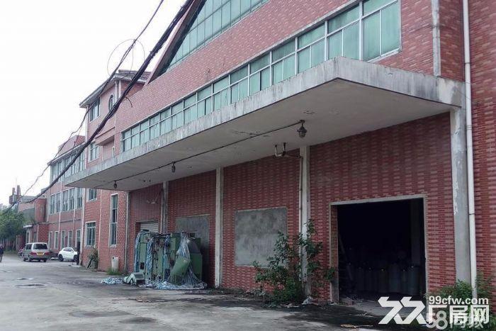 出售宜兴徐舍镇50000平米厂房-图(5)