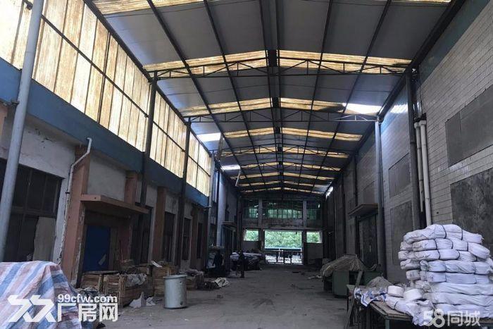 出售宜兴徐舍镇50000平米厂房-图(8)