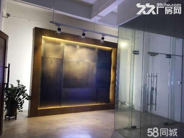 番禺大石写字楼/展厅出租-图(1)