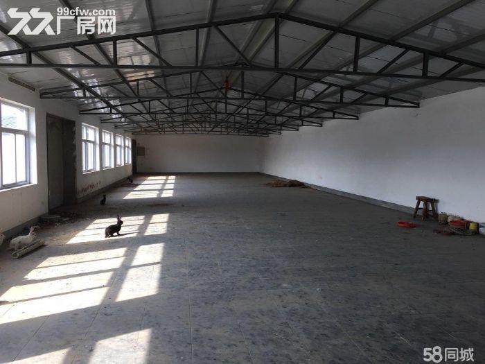 出租,出售!武清崔黄口镇厂房,占地20亩-图(6)