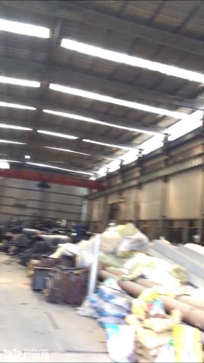 昆明市官渡区大板桥镇开发区标准厂房出租-图(3)