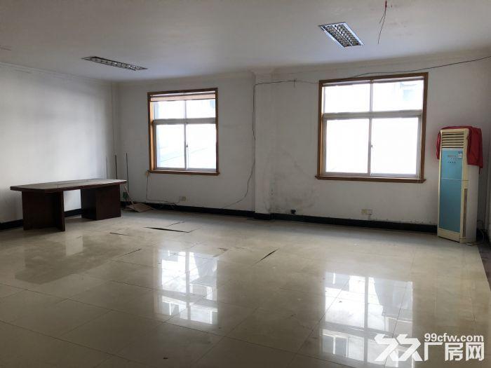 东部新城附近办公场地+仓库一体出租,适合电子商务办公+仓库-图(1)