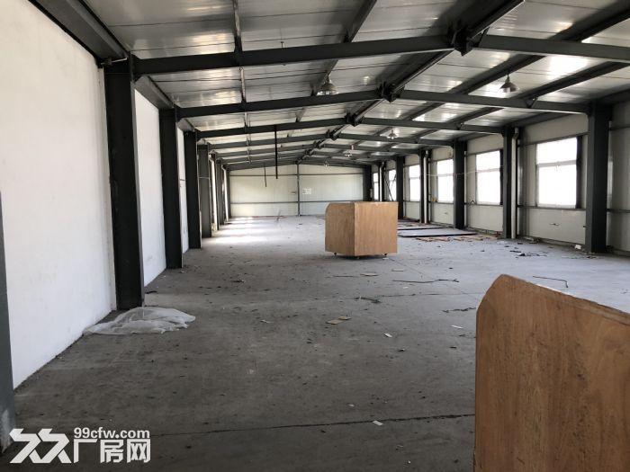东部新城附近办公场地+仓库一体出租,适合电子商务办公+仓库-图(5)