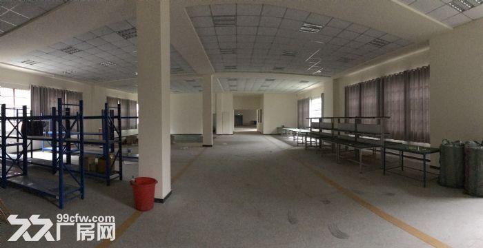 低价出售高新区南昌佳海产业园精装创业孵化园(办公+生产)-图(3)