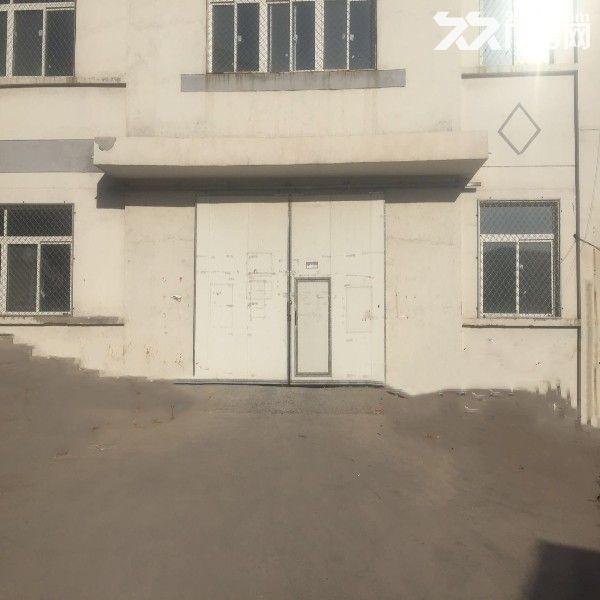天津市武清区10000平厂库房-图(3)