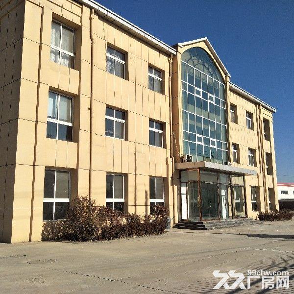 天津市武清区10000平厂库房-图(7)