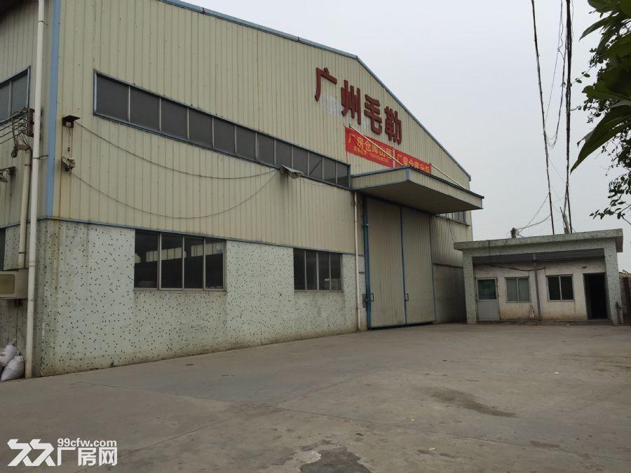 106国道工业园独立简易出租-图(2)
