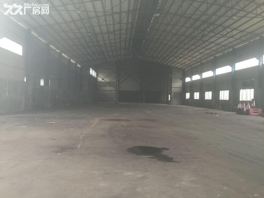 106国道工业园独立简易出租-图(3)