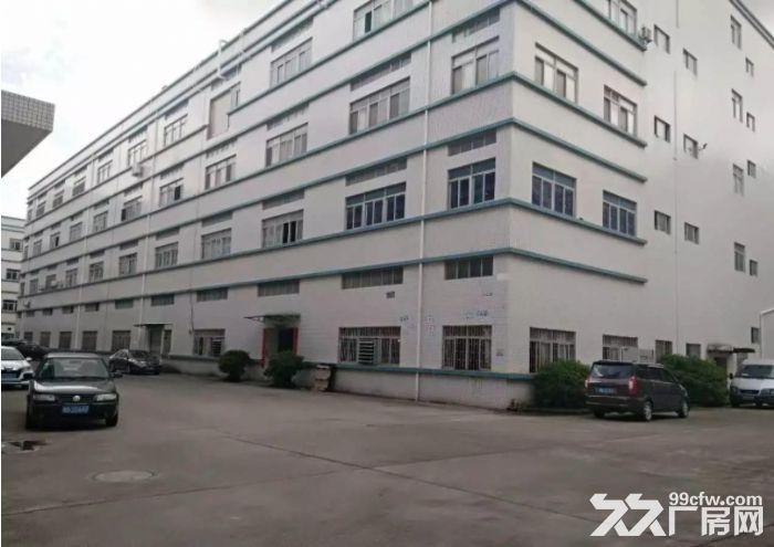 东城温塘附近新出楼上800平带装修水电齐全-图(1)