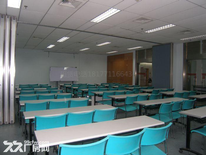 培训教室、会议室、会场出租-图(2)