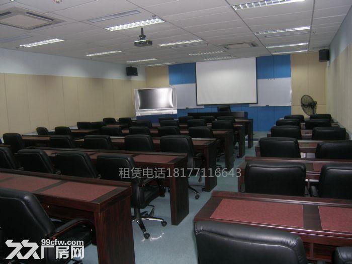 培训教室、会议室、会场出租-图(4)