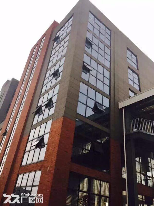 Z锡山东北塘23亩2W厂房出售-图(2)
