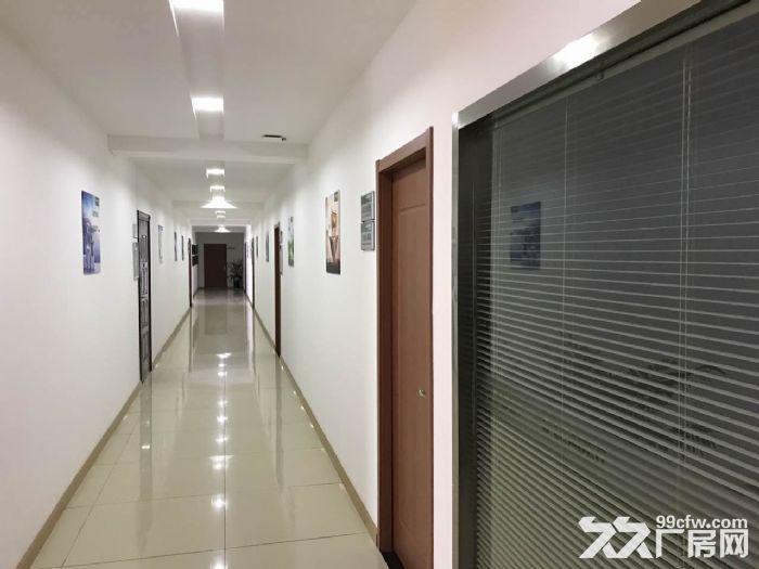 Z锡山东北塘23亩2W厂房出售-图(4)