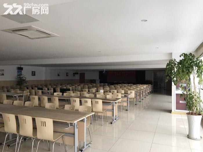 Z锡山东北塘23亩2W厂房出售-图(3)
