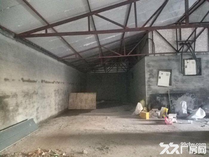 哈尔滨市道外区大方里小区-图(1)