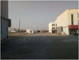 原胶州湾建材市场,厂房、仓库、停车场地出租-图(3)