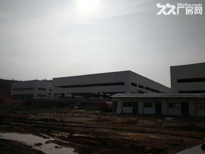 (出售)湘潭雨湖区、株洲云龙区域优质土地资源招商-图(3)