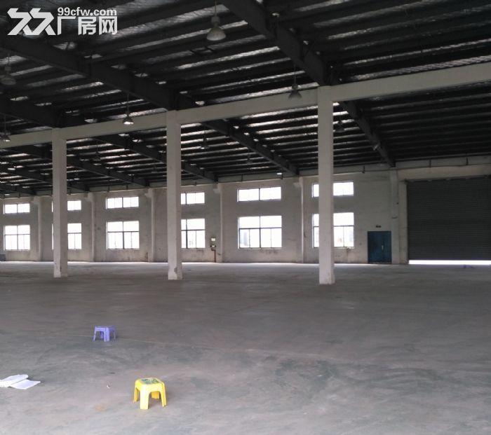 吴江开发区3500平米至7000平米层高10米-图(3)