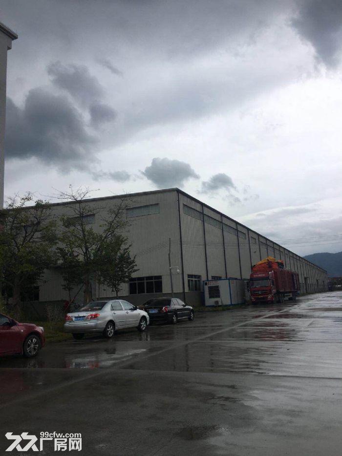 南沙区少有特种重型机械厂房出售-图(1)
