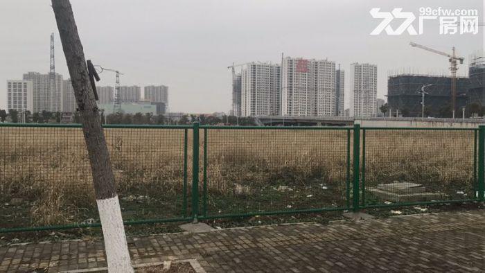吴中木渎凤凰山地块20亩起-图(4)