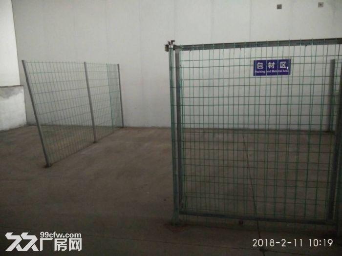 厂房出租4000平方米-图(1)