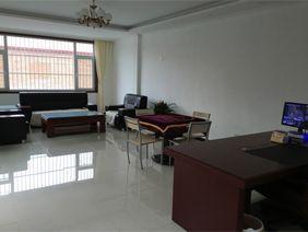 通州自家宅基地精装办公楼1360平米出租-图(5)