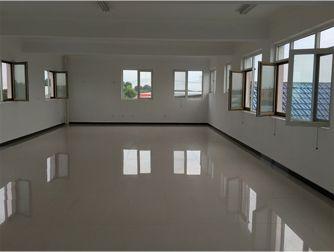 通州自家宅基地精装办公楼1360平米出租-图(7)