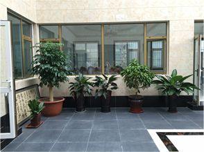 通州自家宅基地精装办公楼1360平米出租-图(6)